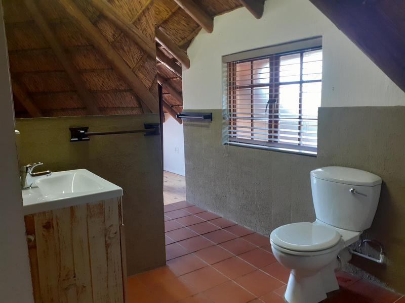 Property For Rent in Garsfontein, Pretoria 14
