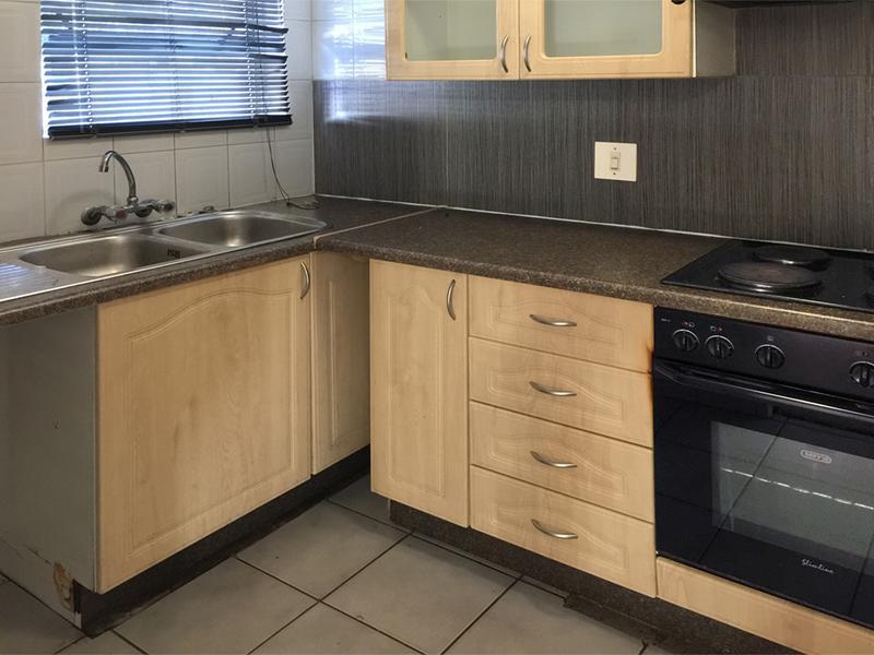 Property For Sale in Douglasdale, Sandton 5