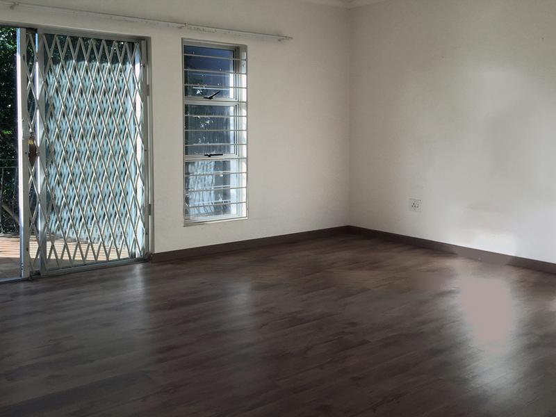 Property For Sale in Douglasdale, Sandton 10