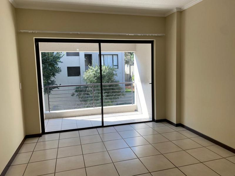 Property For Rent in Bryanston, Sandton 10