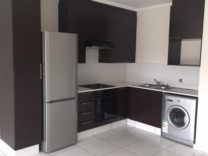Property For Rent in Craigavon, Sandton 2