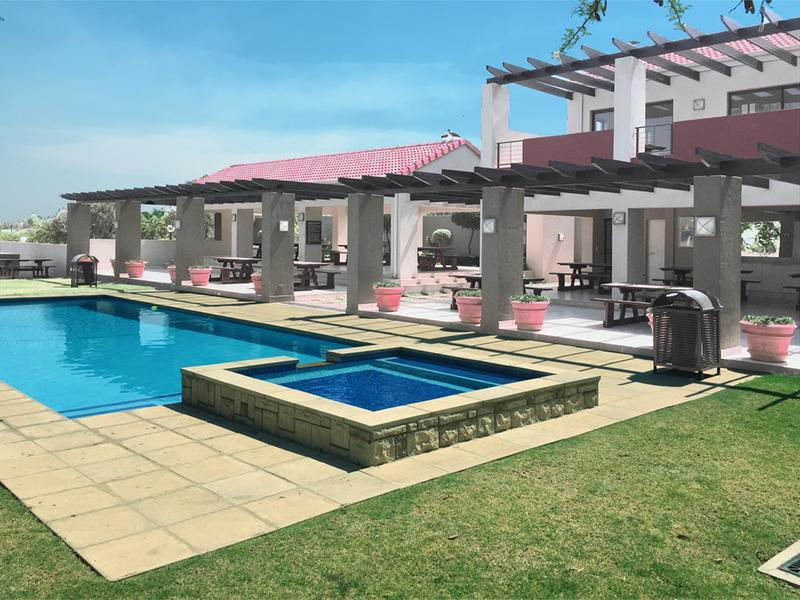 Property For Rent in Craigavon, Sandton 12