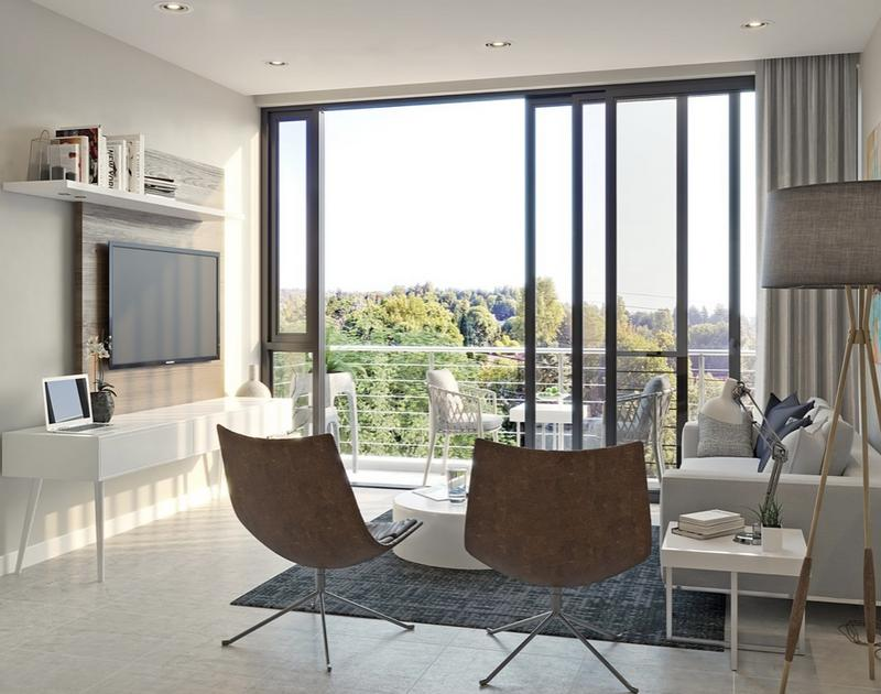 Property For Sale in New Brighton, Sandton 6