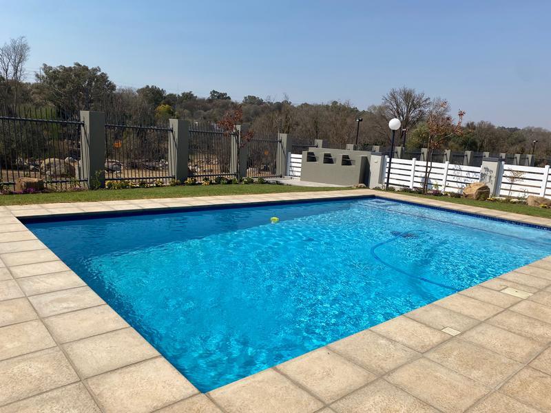 Property For Rent in Beverley, Sandton 28