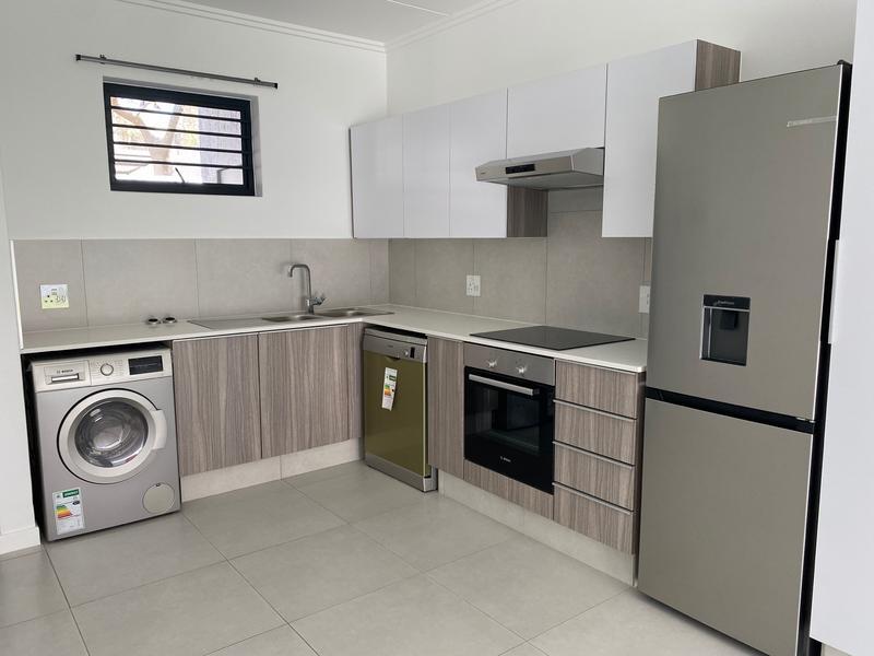 Property For Rent in Beverley, Sandton 2