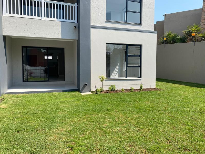 Property For Rent in Beverley, Sandton 24
