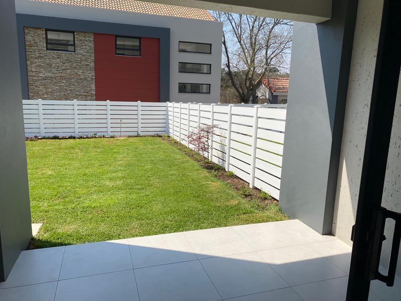Property For Rent in Beverley, Sandton 23
