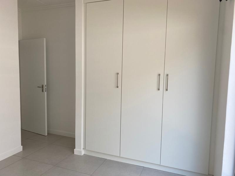 Property For Rent in Beverley, Sandton 22