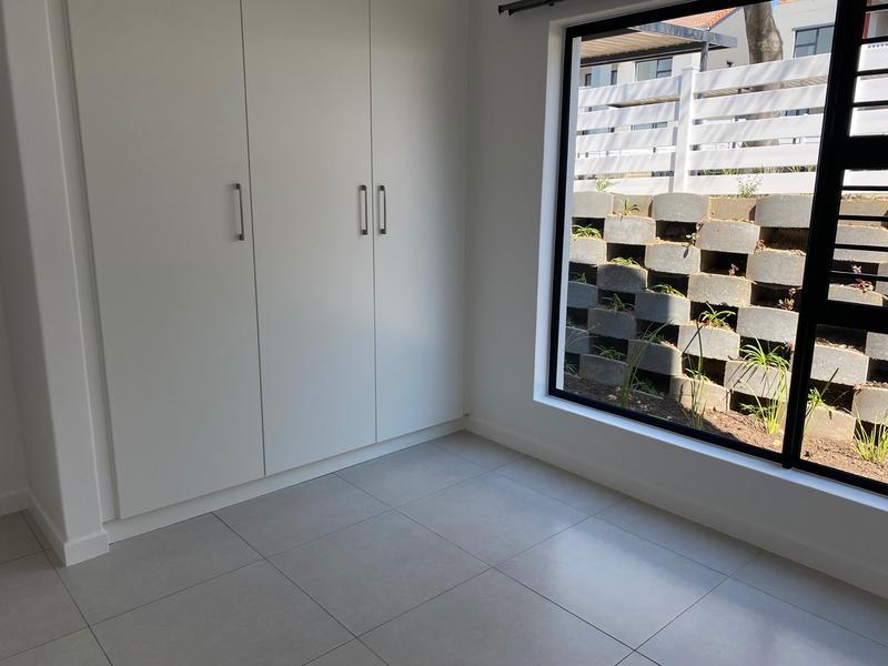 Property For Rent in Beverley, Sandton 21