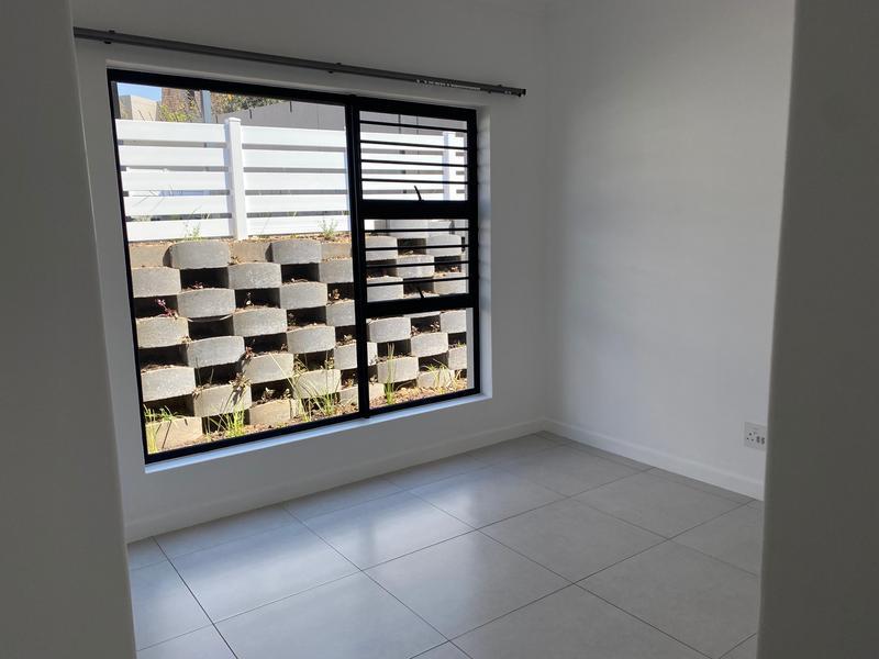 Property For Rent in Beverley, Sandton 20