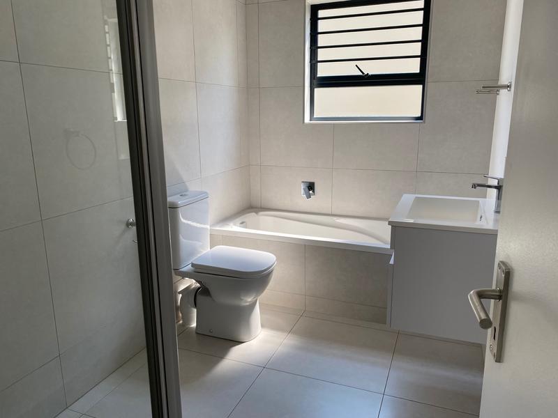 Property For Rent in Beverley, Sandton 18