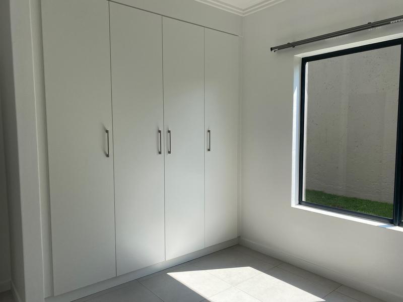 Property For Rent in Beverley, Sandton 16