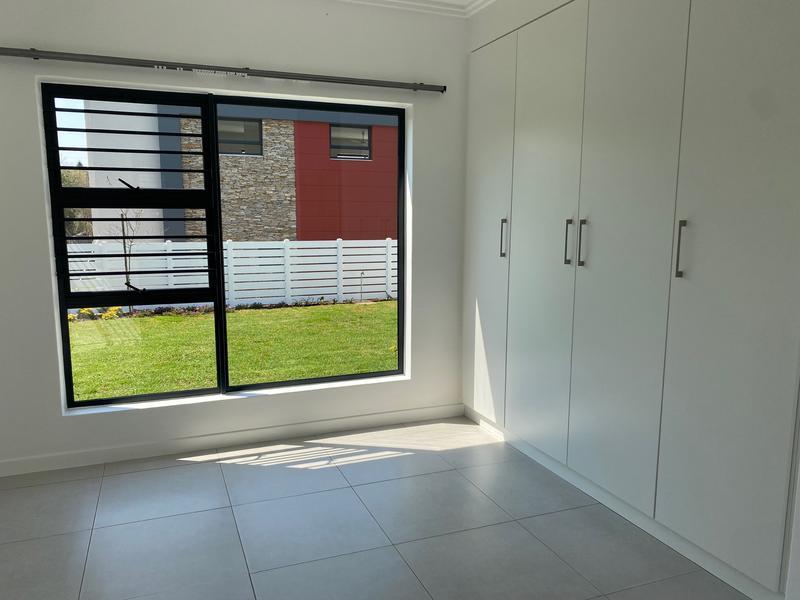 Property For Rent in Beverley, Sandton 6