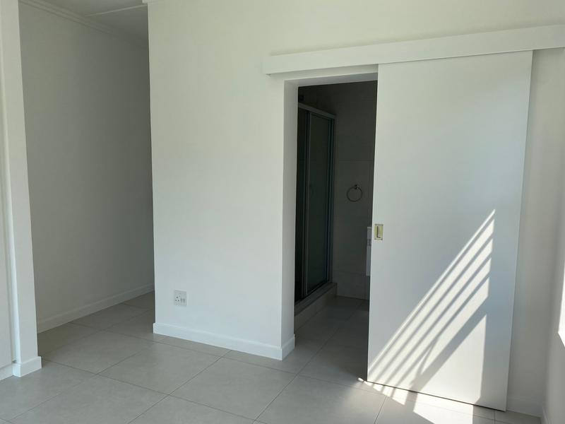 Property For Rent in Beverley, Sandton 10