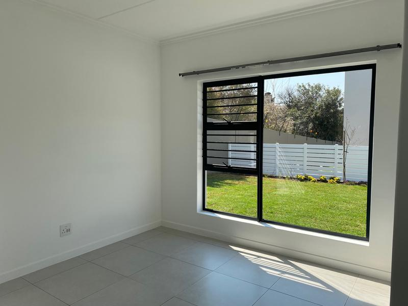 Property For Rent in Beverley, Sandton 7
