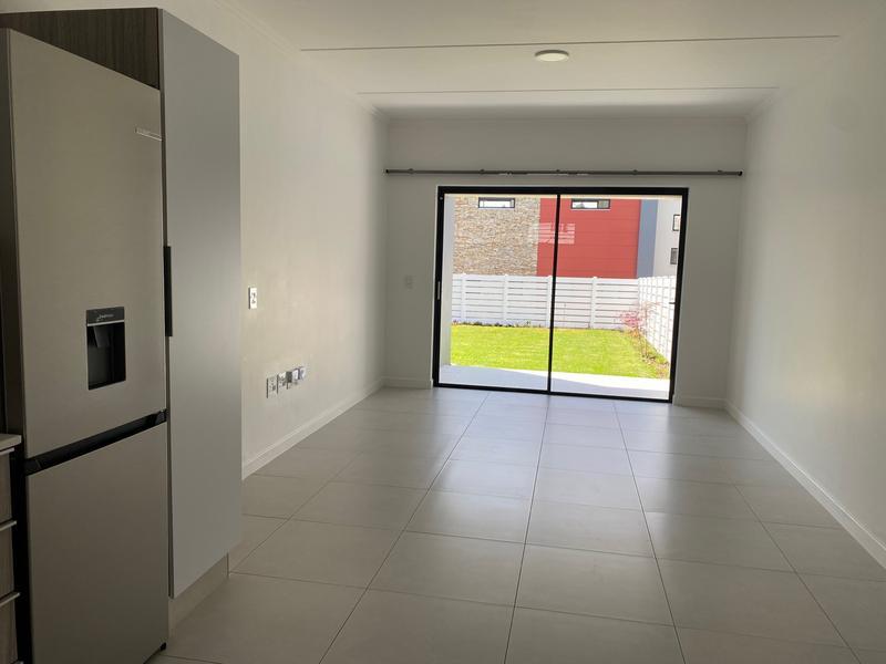 Property For Rent in Beverley, Sandton 3
