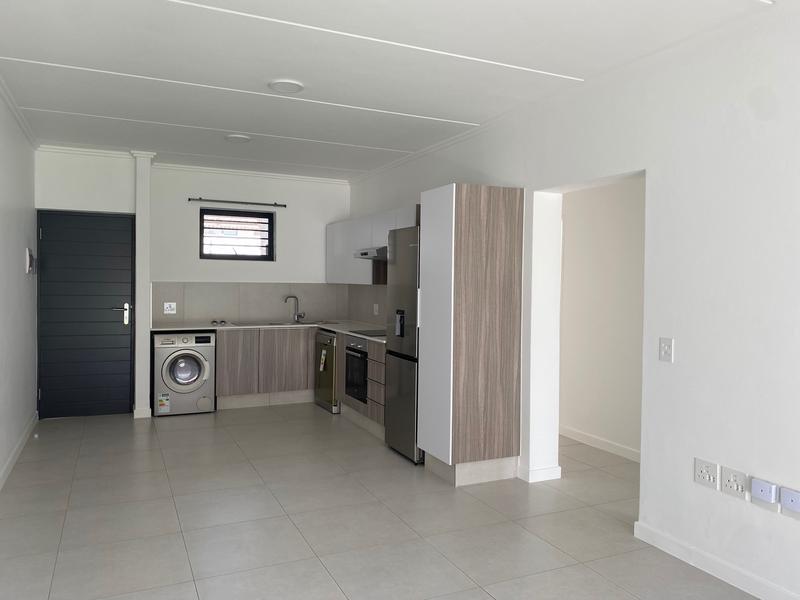 Property For Rent in Beverley, Sandton 4