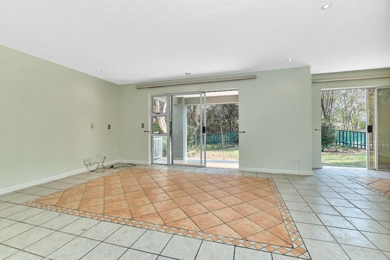 Property For Rent in Dainfern Golf Estate, Dainfern 5