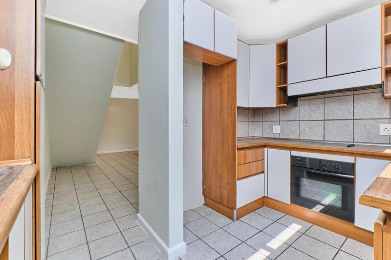 Property For Rent in Dainfern Golf Estate, Dainfern 6