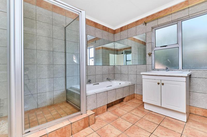 Property For Rent in Dainfern Golf Estate, Dainfern 11