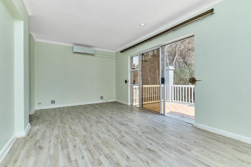 Property For Rent in Dainfern Golf Estate, Dainfern 9