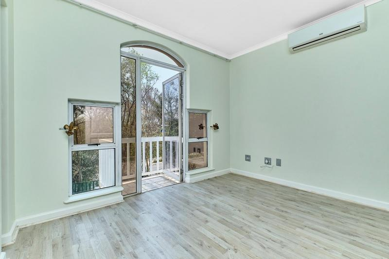 Property For Rent in Dainfern Golf Estate, Dainfern 10