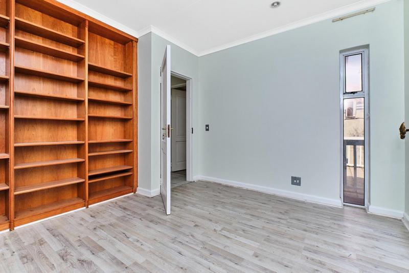 Property For Rent in Dainfern Golf Estate, Dainfern 14