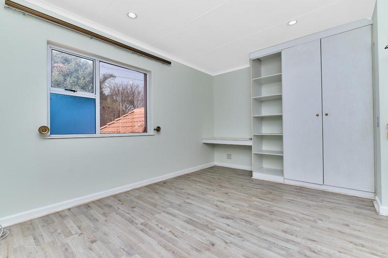 Property For Rent in Dainfern Golf Estate, Dainfern 15