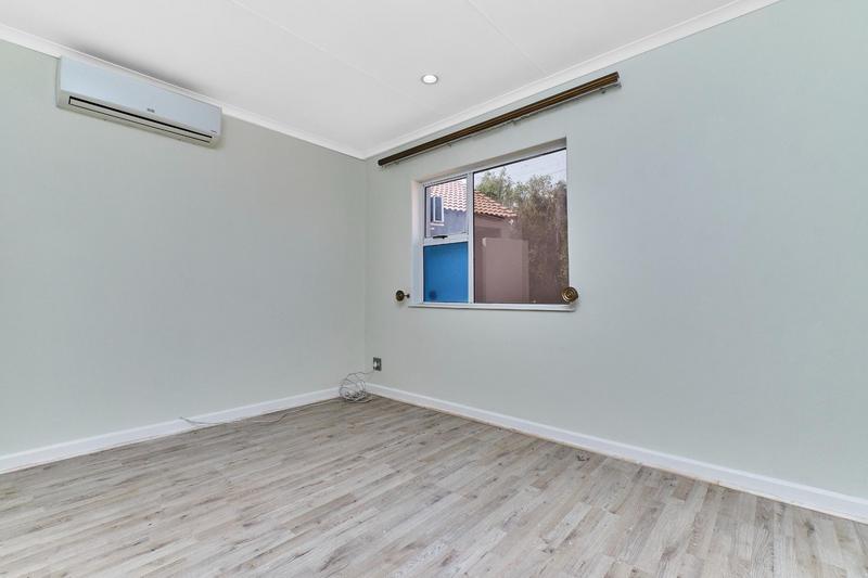 Property For Rent in Dainfern Golf Estate, Dainfern 13