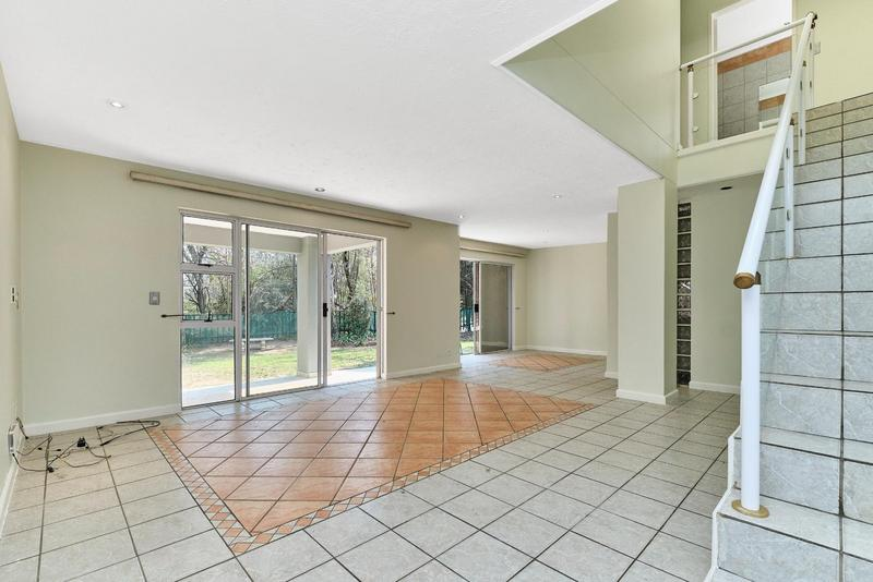 Property For Rent in Dainfern Golf Estate, Dainfern 7