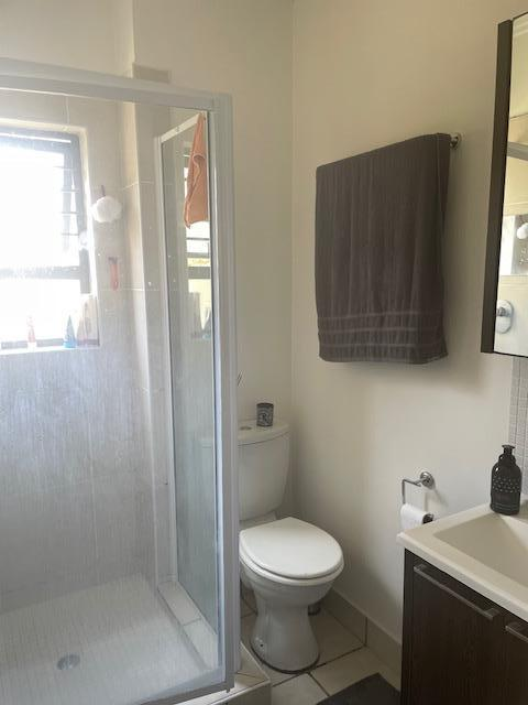 Property For Sale in Bryanston, Sandton 14