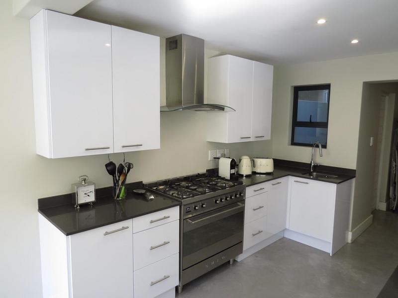 Cluster House For Sale in Morningside, Sandton