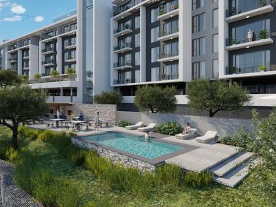 Apartment / Flat For Sale in New Brighton, Sandton