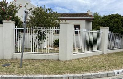 House For Rent in Parklands, Cape Town