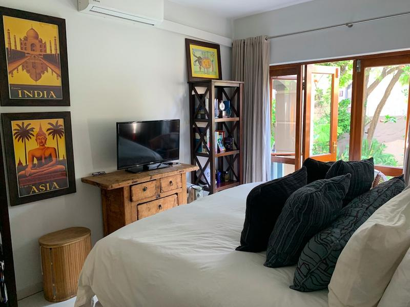Apartment / Flat For Sale in Melrose North, Johannesburg
