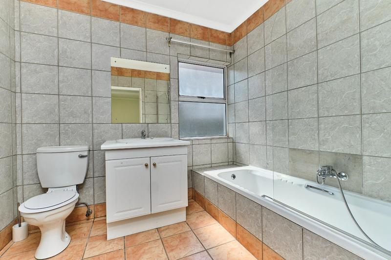 Cluster House For Rent in Dainfern Golf Estate, Dainfern