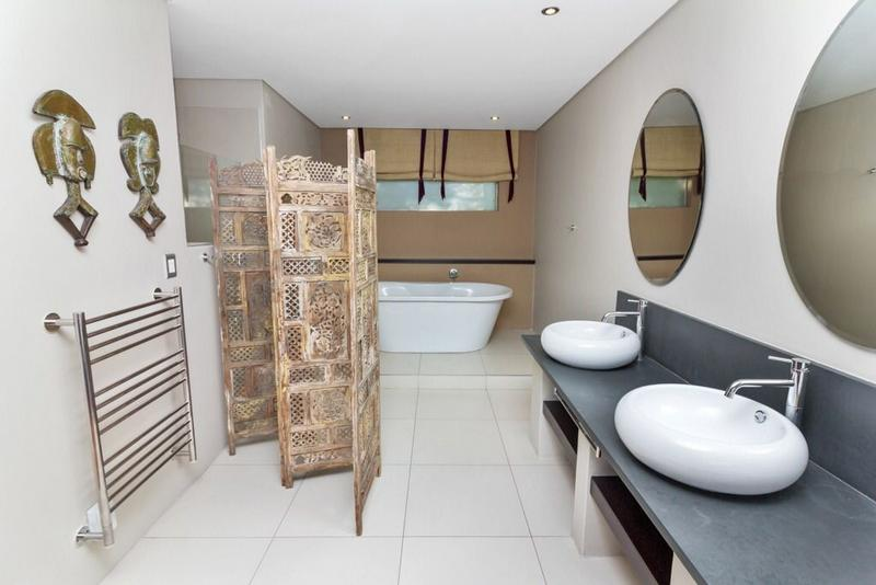 Apartment / Flat For Rent in Beverley, Sandton