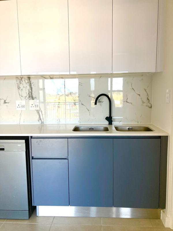 Apartment / Flat For Rent in Firgrove, Somerset West